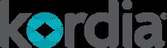 partner-logo-kordia