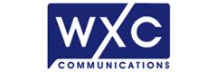 WXC Communications