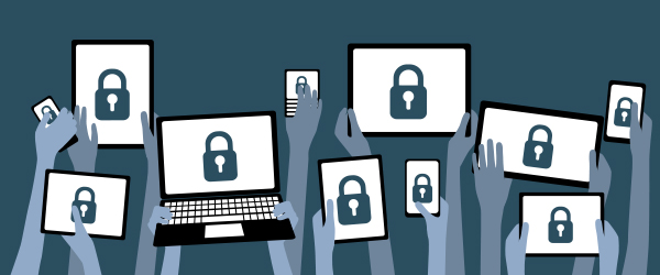 byod_secure