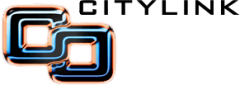 citylink_logo